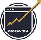 Direct Bookings