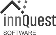 innQuest SOFTWARE